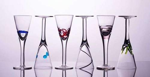 Vinsmaking, Sommerens viner