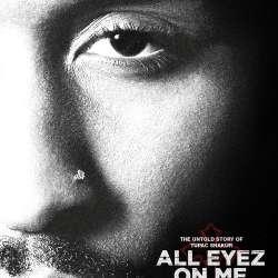 """Mer om """"All Eyez on Me"""" på Filmweb.no"""