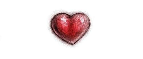 Valentines Weekend