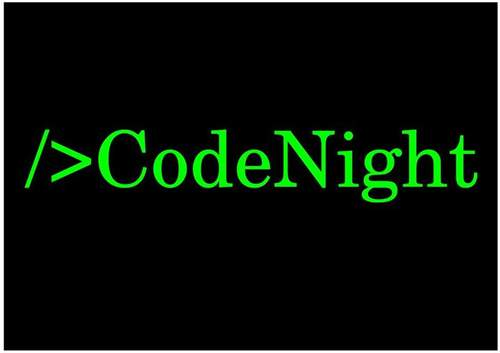 CodeNight