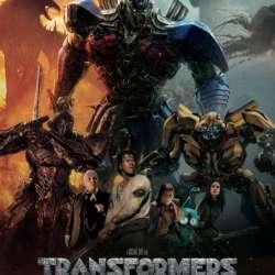"""Mer om """"Transformers: The Last Knight"""" på Filmweb.no"""