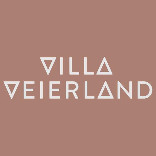 Villa Veierland