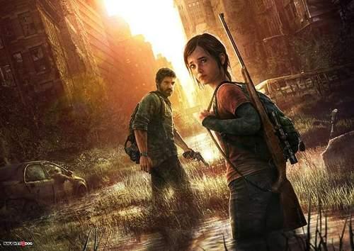 Game along: Zombier gjennom spillhistorien