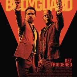 """Mer om """"The Hitman's Bodyguard"""" på Filmweb.no"""