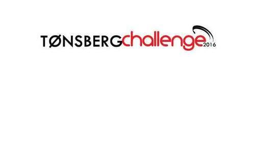 Tønsberg challenge