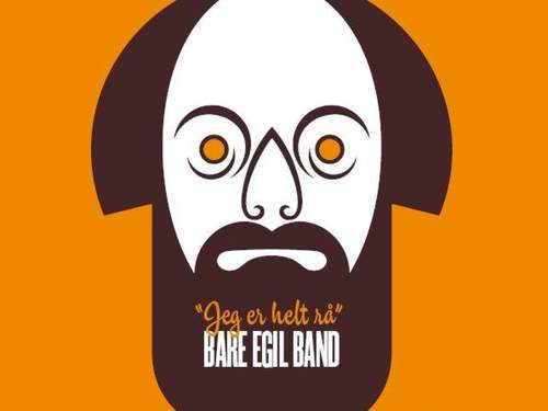 Bare Egil Band + Bare Egil Coverband