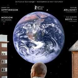 """Mer om """"Fra balkongen"""" på Filmweb.no"""