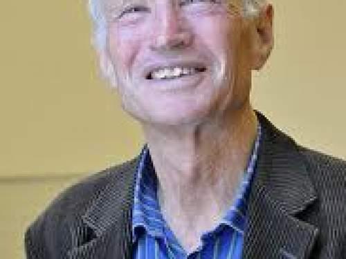 Foredrag ved Karsten Alnæs om Grev Herman Wedel-Jarlsberg