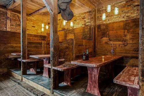 Påskequiz og Åpen Bar