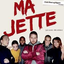 """Mer om """"Må jette"""" på Filmweb.no"""