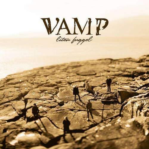 Vamp-konsert