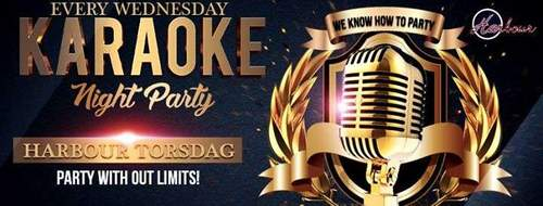 PARTY Karaoke