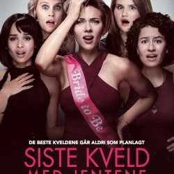 """Mer om """"Siste kveld med jentene"""" på Filmweb.no"""