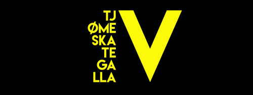 Tjøme Skategalla V
