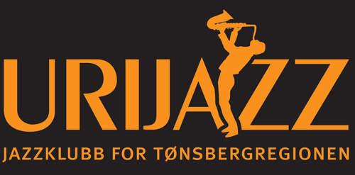 Vinylklubben Urijazz