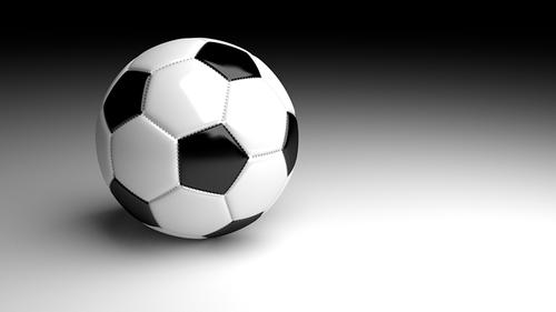 Cupfinale Rosenborg - Sarpsborg 08
