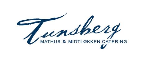 Tunsberg Mathus