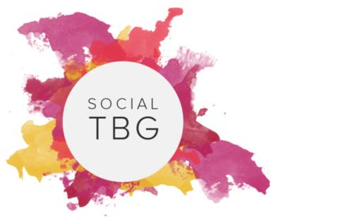 Social TBG 2016