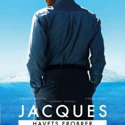 "Mer om ""Jacques - Havets Erobrer"" på Filmweb.no"