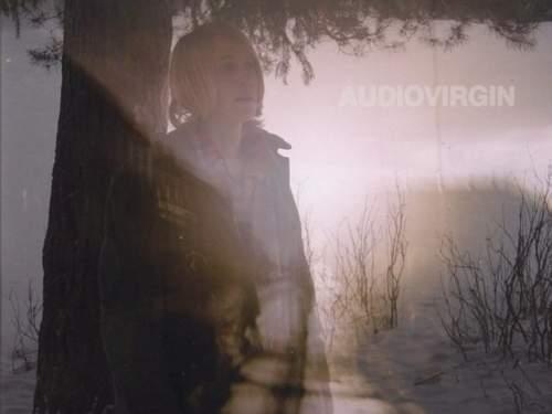Audiovirgin