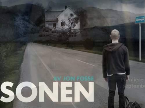 Teater Ibsen viser -  SONEN av Jon Fosse
