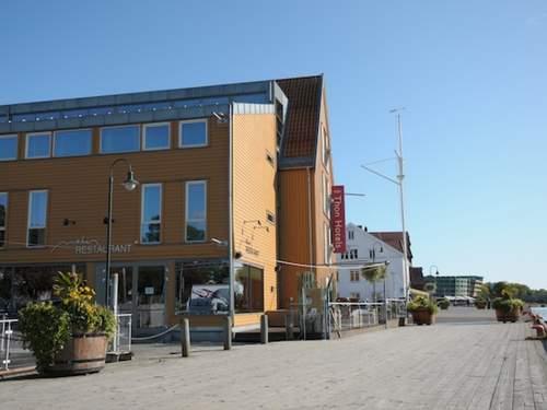 Måken Restaurant